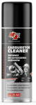 MOJE AUTO-professionaalne aine  karburaatori ja drosselklapi puhastamiseks 400ML SPRAY