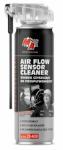MOJE AUTO-professionaalne aine puhastamiseks õhumassi andur  250ML