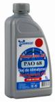 Kliimaseadme õli SPECOL COMPRESSO PAO 68 1L