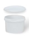 BOLL- пластик коробка 3,0L лаки и краски цветной для смешивание, с крышкой