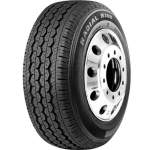 для микроавтобуса Летняя шина 155/80R12C WESTLAKE H188 83/81Q