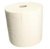 paberirull/ värvile, lakile tolmuvaba tselluloos valge kolmekihiline 160M rull