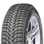 Michelin passenger Tyre Without studs 215/65R15 ALPIN A4 96H