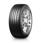 Michelin passenger Summer tyre 265/35R19 Pilot Sport PS2 98Y XL UHP