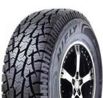 HIFLY 4x4 SUV Tyre Without studs 255/70R15C Vigorous AT601 107/103S A/T M+S