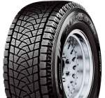 Bridgestone 4x4 SUV soft Tyre Without studs 255/60R18 Blizzak DM-Z3 112Q XL