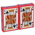 TL mängukaardid, 2 sarjan