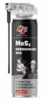 ржавчина для удаления болты для открытия MOS2 500ML MA professional