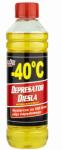 dieselpolttoaineen talvi lisäaine tiiviste -40°C MOJE AUTO 500ML