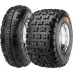ATV rehv Maxxis M931 / M932 22x11.00-10 MAXX M932  4PR TL RAZR R