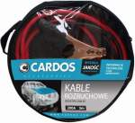 jumper cables 200a cardos
