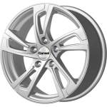 Carwel Alloy Wheel , 16x6. 5 ET middle hole 66