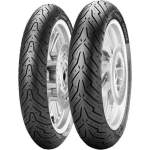 PIRELLI moto motorehv ANGEL SCOOTER 120/80-16 Pirelli ANG SCOOT 60P TL R