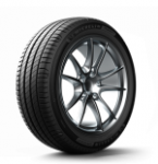 Michelin passenger Summer tyre 195/65R15 Primacy 4 91H