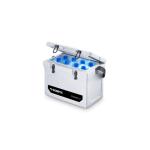 Термо ящик Cool-Ice 13 литров