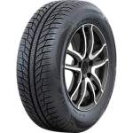 GITI Sõiduauto lamellrehv 185/65R15 All Season City 88H M+S
