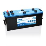 battery 140AH/660A 12V  DUAL