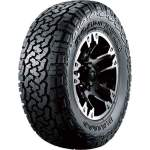ROADCRUZA 4x4 SUV Tyre Without studs 265/60R18 RA1100 110T RF A/T M+S WSW