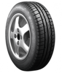 Sõiduauto/maasturi suverehv 165/65R14 79T Fulda Ecocontrol (DOT0112 laos 1tk)