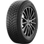 Michelin 185/65R15XL 92T X-ICE SNOW passenger Tyre Without studs