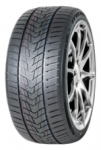 Tracmax Tyre Without studs X-privilo S330 225/60R18 104V XL