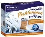 kosteudenpoistaja Primacol Professional 250g