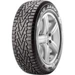 Pirelli henkilöauton nastarengas 195/65R15 Winter Ice Zero 95T XL