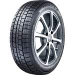 SUNNY passenger Tyre Without studs 175/70R14 NW312 88Q XL