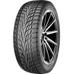 ROADCRUZA passenger Tyre Without studs 215/60R16 Ice Freight I 99H XL
