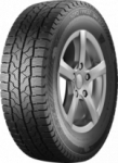 Gislaved naastrehv SD NordFrost Van 2 215/65R16C 109/107R