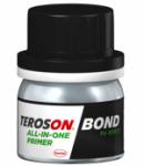 TEROSON BOND ALL-IN-ONE PRIMER Klaasiliimi грунтовка и активатор 10ml
