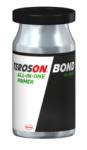 TEROSON BOND ALL-IN-ONE PRIMER Klaasiliimi грунтовка и активатор 25ml