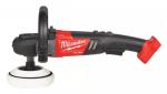 полировальная Шлифмашина без аккумулятора и без зарядного устройства 180 mm  360–2200 обор./мин  M18 FAP180-0X