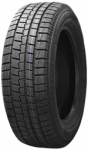 SUNNY passenger soft Tyre Without studs 225/60R17 103S NW312