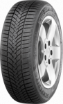 SEMPERIT Sõiduauto/Maasturi lamellrehv 245/45R19 Speed-Grip 3 102V FR XL