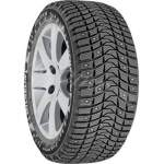 Michelin Sõiduauto/Maasturi naastrehv 225/50R18 X-Ice North 3 99T XL