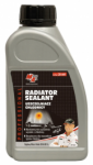 radiators leak stop 400ML