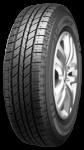 henkilöauton / maasturin kesärengas 215/65R16 98T RoadX H/T01