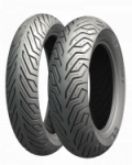 Michelin Mootorratta suverehv 130/70R12 62S CITY GRIP 2 Serbia, TL