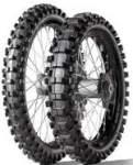 motorehv Dunlop D773 70/100-19 DUNL MX31   42M (esimene) DOT11