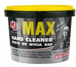 tahna käte puhdistukseen puitlaastudega MAX 0.5KG