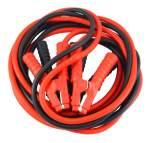 Провода прикуривателя 800A 6M