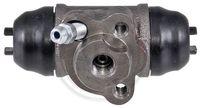 A.B.S.  Rattapidurisilinder 2562