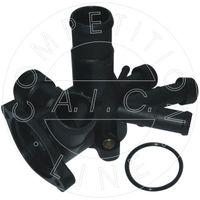 Jahutusvedeliku flants Original AIC Quality 50043