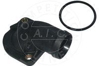 Jahutusvedeliku flants Original AIC Quality 50062