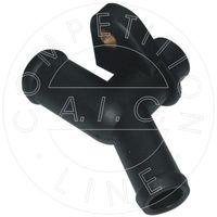 Jahutusvedeliku flants Original AIC Quality 50071
