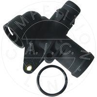 Jahutusvedeliku flants Original AIC Quality 53425