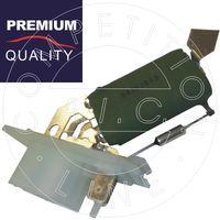 Takistus, salongipuhur AIC Premium Quality,  OEM Quality 54107