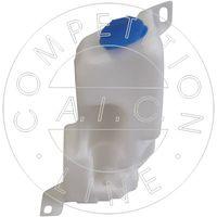 Pesuveepaak,  Klaasipuhastus Original AIC Quality 3l 54603