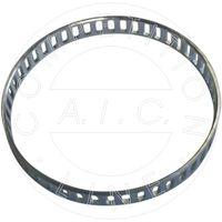 Andur, ABS Original AIC Quality 54891